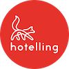 Hotelling | Hotel Digital Analysis & Storytelling