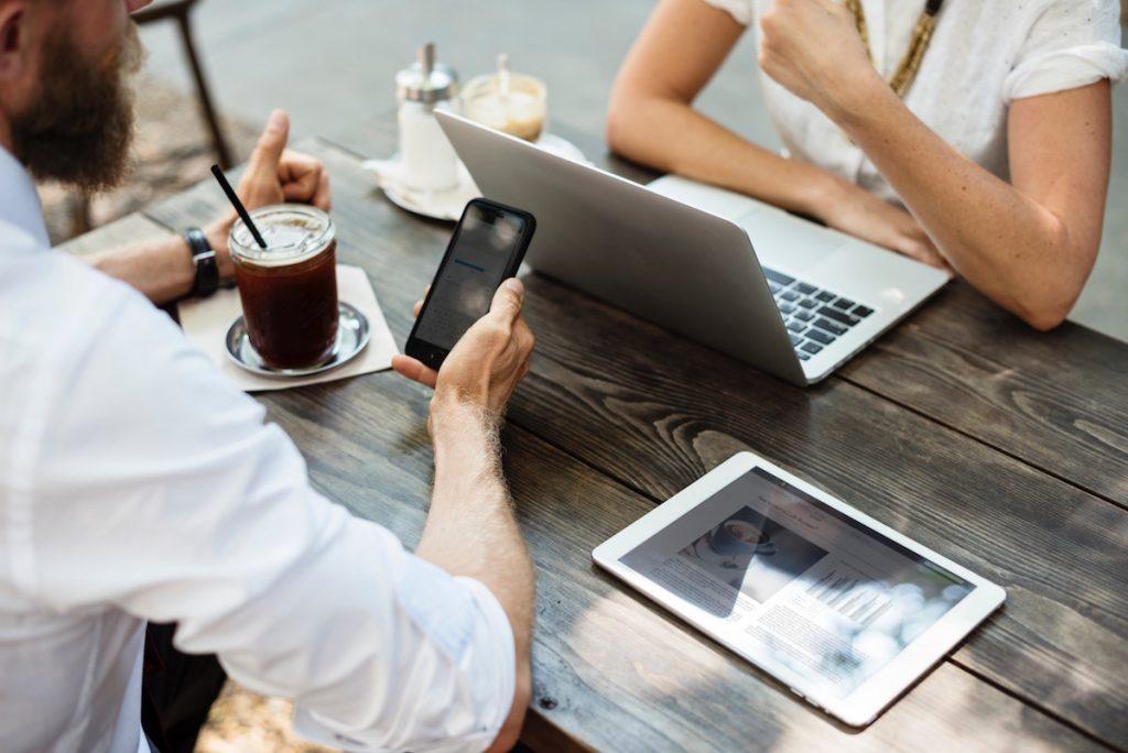 L' importanza di avere un sito web responsive