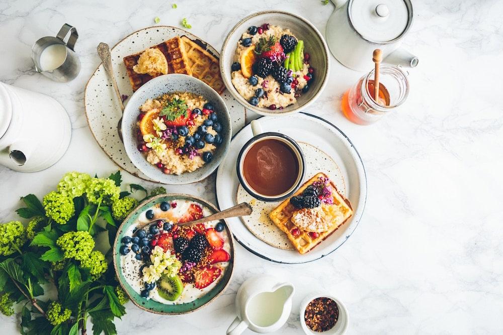 Siti Web per Bed & Breakfast